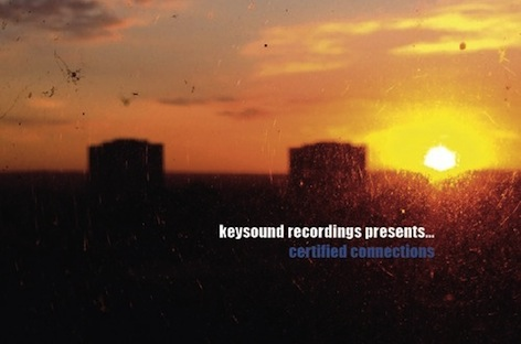 keysound_certified_connections