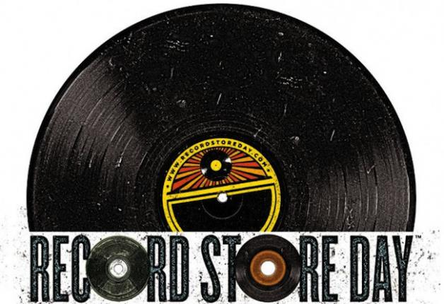 Record-Store-Day-logo4