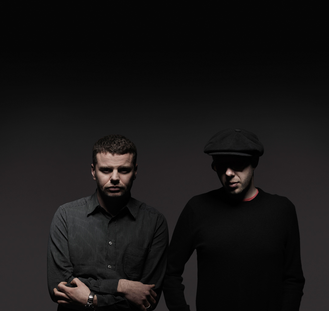 TheChemicalBrothers1