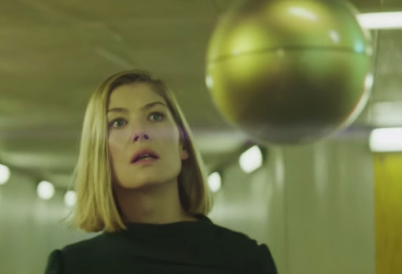 massive-attack-voodoo-video-rosamund-pike