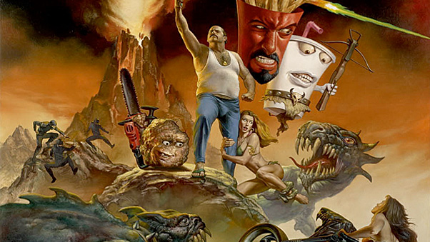 Aqua-Teen-Hunger-Force-Colon-Movie-after-credits-large