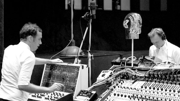 Soulwax-Essential-Mix