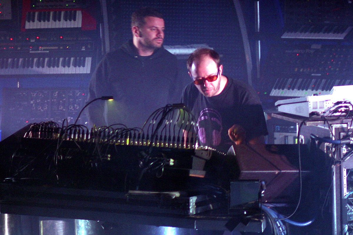 The_Chemical_Brothers_electronica
