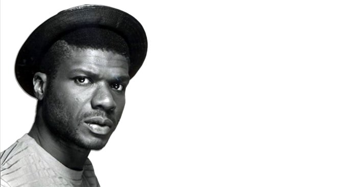 larry-levan-especial-de-remixes