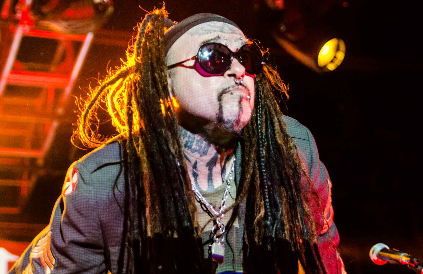Al_Jourgensen_with_Ministry