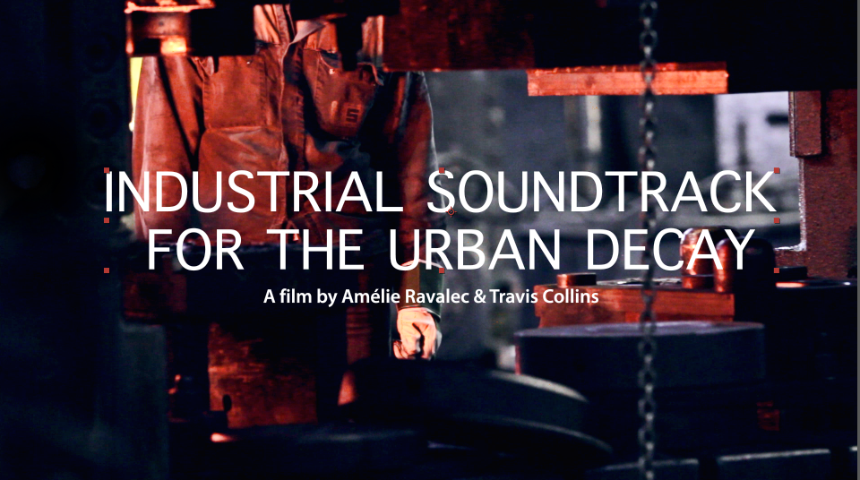 Industrial-Soundtrack-For-The-Urban-Decay2
