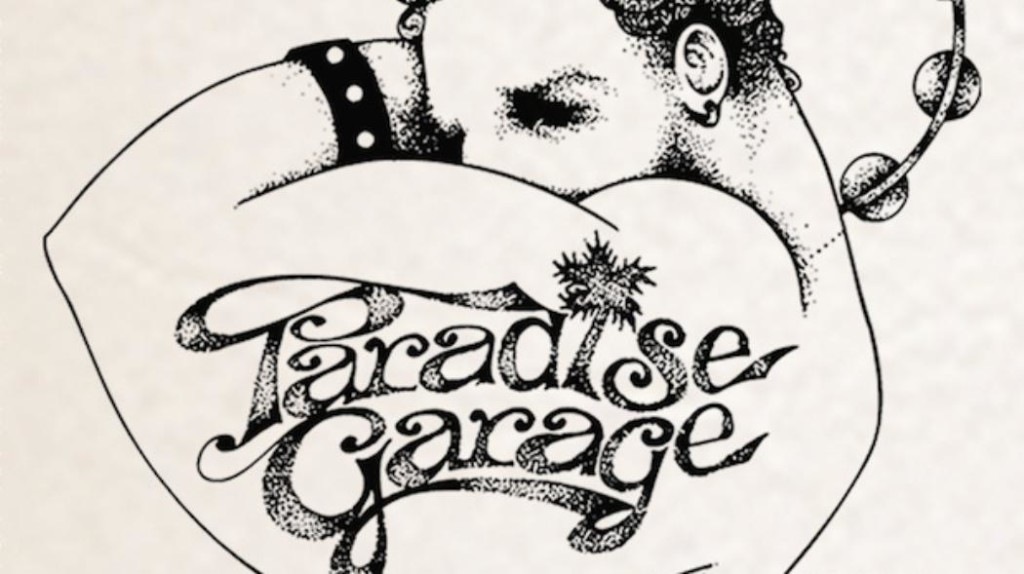 Maestro Documental Sobre Paradise Garage