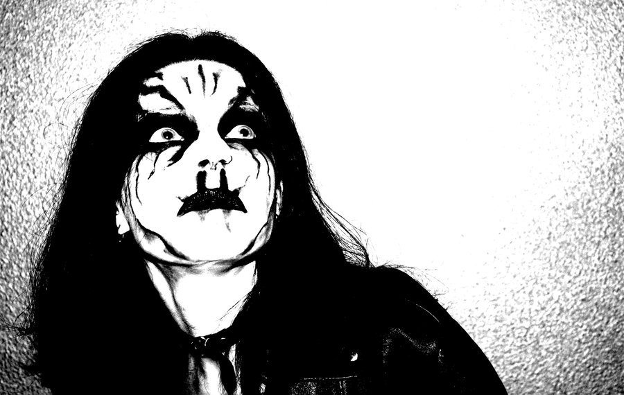 black_metal_cartoon_by_octaviaravyn-d4q23i6