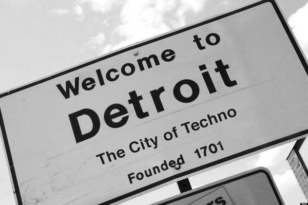 detroit-techno